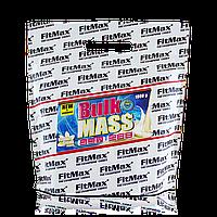 Гейнер Bulk Mass 1kg FitMax ваниль