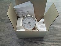 Индикатор часового типа ИЧ-10 0,01 кл.1 с ушком