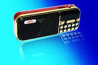 Радиоприемник MP3 Peryom usb A1-M-100