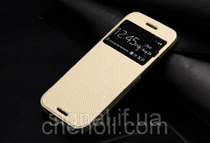 HTC One M7 / M8 / E8 / M9 M9s / E9 / A9 / S9 / X9 / M10 / X10