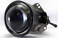 """Светодиодные Bi-LED линзы Sho-Me 3,0"""" LED-G1"""