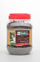 Чай чорний Qualitea стандарт 500г