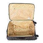 Комплект чемоданов 3 шт, фото 5