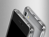 Мобильный телефон AELION i7 Gray