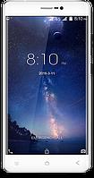 Мобильный телефон AELION i7 Gold, фото 1