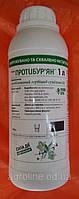 ПРОТИБУРЬЯН гербицид, 0,5 литр