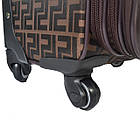 Комплект чемоданов 3 шт, фото 2