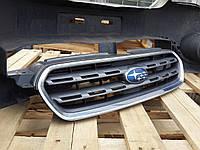 Решётка Subaru Outback / Субару Аутбек 2005, 91121AG020