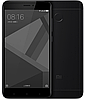 Смартфон Xiaomi Redmi 4X 3/32 Гб Global Международная версия + стекло, чехол