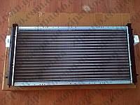 Радиатор системы охлаждения Volkswagen T4 (355 мм) TEMPEST TP.15.65.273A