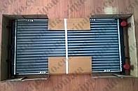 Радиатор системы охлаждения Volkswagen T4 (355 мм) AVA COOLING VWA2114