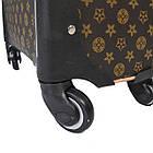 Комплект чемоданов 3 шт, фото 3
