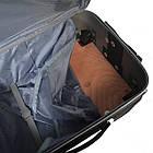 Комплект чемоданов 2 шт, фото 5