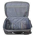 Комплект чемоданов 2 шт, фото 3