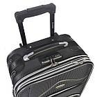 Комплект чемоданов 2 шт, фото 2