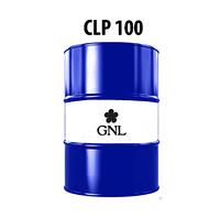 Индустриальное масло GNL  Редуктор CLP 100