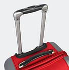 Комплект чемоданов 4 шт, фото 2