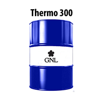GNL Thermo 300