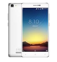 Мобильный телефон AELION i7 Silver, фото 1