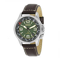 Часы Seiko SRPA77K1 Prospex 4R35 Automatic