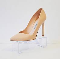 Туфли женские на шпильке Bravo Moda 1305