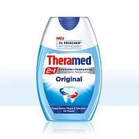 Зубная паста Theramed Original 75мл Терамед, фото 1