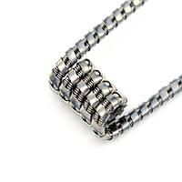 Комплект готовых спиралей Juggernaut coil