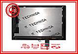 Модуль LENOVO Yoga Tablet 3 YT3-X50M YT3-X50F ОРИГІНАЛ Тип1, фото 2