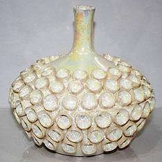Большая керамическая Ваза 262-1