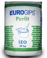 Штукатурка IzoGips (Изогипс) стартовая Турция 30 кг