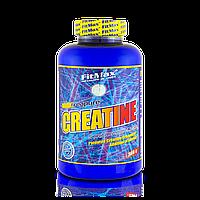 Креатин моногидрат  Creatine Creapure powder 300g Fitmax