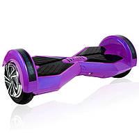 Smart Way Balance 8  Фиолетовый