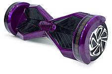 Smart Way Balance 8  Фиолетовый, фото 2