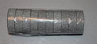 Скотч декоративный серебро (5 м ) 21217