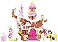 Сахарный дворец Пинки Пай My Little Pony В3594