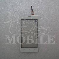 Сенсор Nomi i4510 Beat (HC045F182-M-V01) white