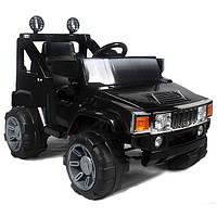 Детский электромобиль джип Hummer Bambi A 30 R-2