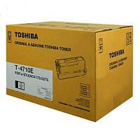 Тонер Toshiba T-4710E