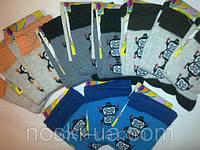Дитячі шкарпетки, р. 14, 1-2роки