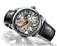 Десять самых известных часов !