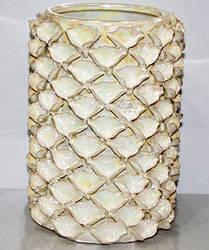 Большая керамическая Ваза 262-5