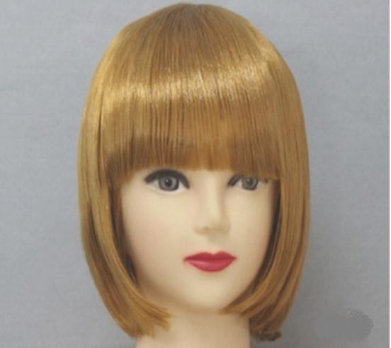 Купить не дорого парик каре в интернет магазине