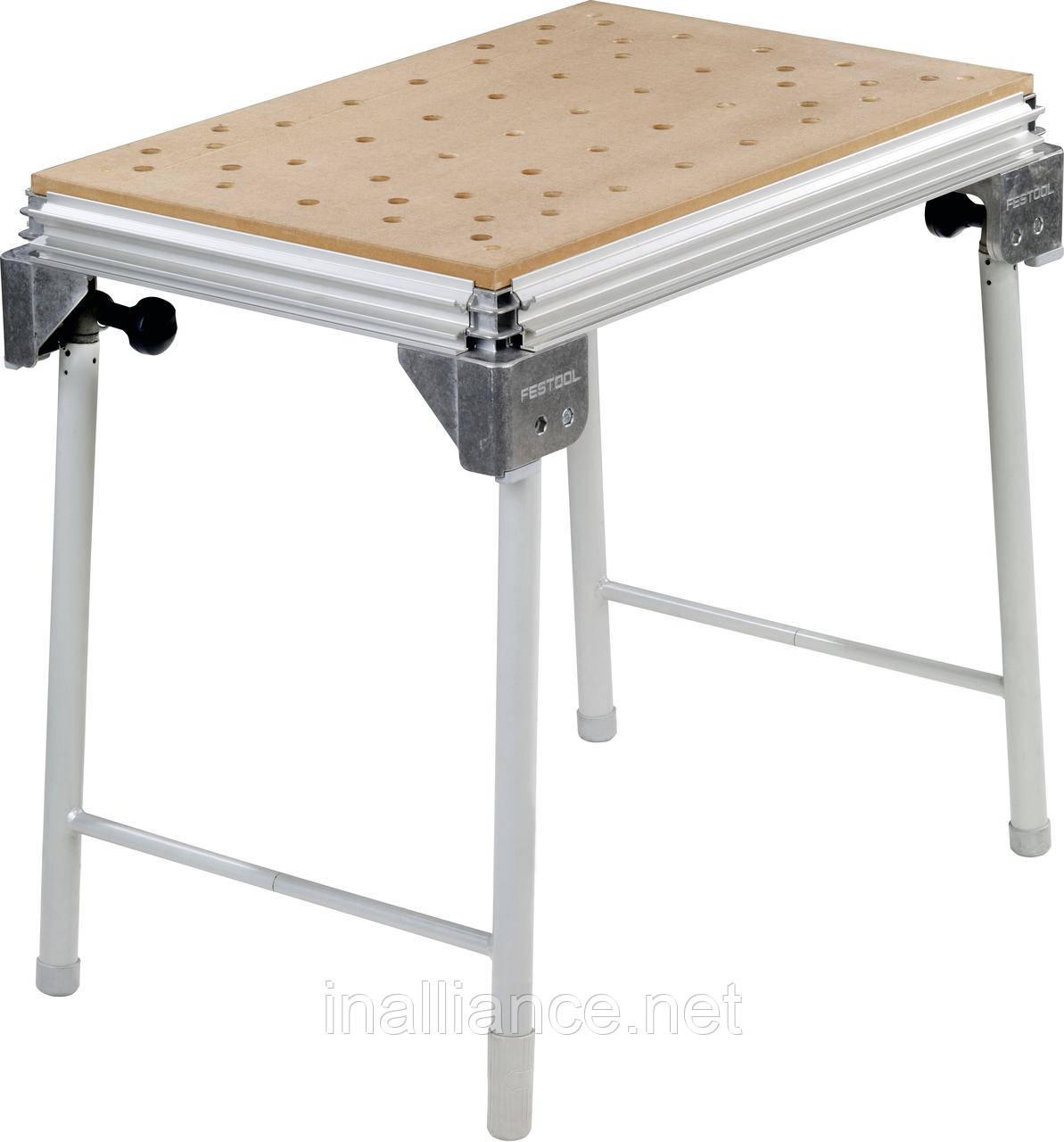 Многофункциональный стол MFT Kapex Festool 495465
