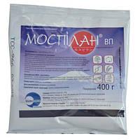 Инсектицид Саммит-Агро Моспилан® (Summit Agro) - 0.4 кг, ВП