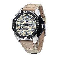 Часы Seiko 5 Sports SRPA01J1 Automatic 4R36, фото 1