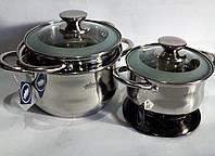 Набор посуды Peterhof PH 15728 7 предметов , фото 1