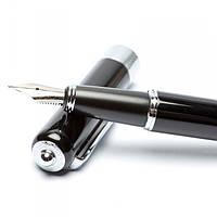 """Подарочная чернильная ручка """"POSTDOCTOR"""" DUKE 918F"""