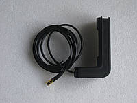 Приёмник TV тюнера Acer Aspire