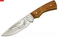 Нож охотничий орел gw