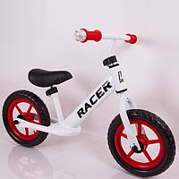 Беговел детский Racer BA12-01 (12дюймов).
